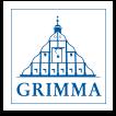 Header-Grafik Stadt Grimma